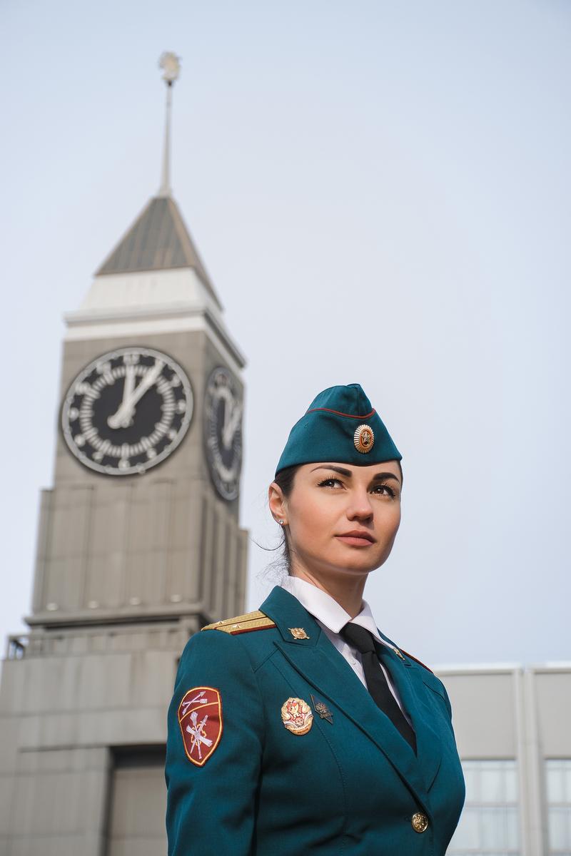 vorobeva-kseniya-krasnoyarsk-1