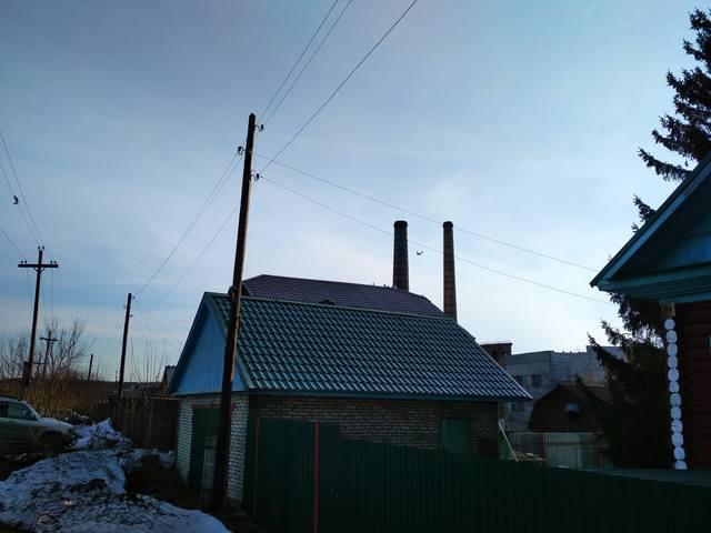 http://images.vfl.ru/ii/1554046549/10f3524d/25998489_m.jpg