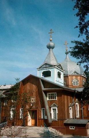 http://images.vfl.ru/ii/1554051487/2c7c9845/25999703_m.jpg
