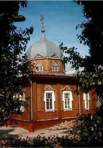 http://images.vfl.ru/ii/1554051487/c1fd65bf/25999702_m.jpg