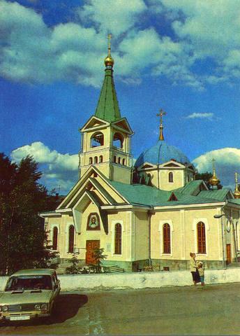 http://images.vfl.ru/ii/1554051792/ee9c9602/25999813_m.jpg