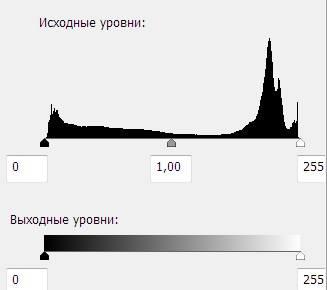 http://images.vfl.ru/ii/1554121861/436b9fe0/26010922_m.jpg