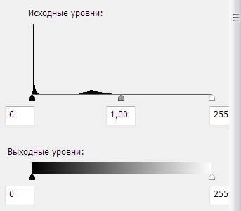 http://images.vfl.ru/ii/1554121861/572525a4/26010923_m.jpg