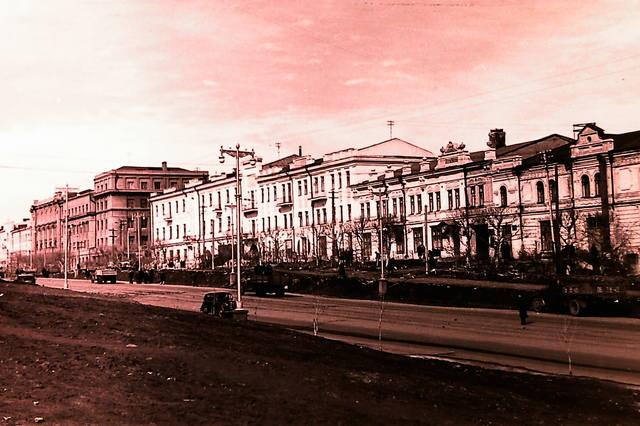 http://images.vfl.ru/ii/1554132244/de6ebb26/26013177_m.jpg