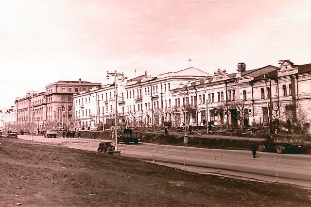 http://images.vfl.ru/ii/1554178464/c3357ab7/26019187_m.jpg