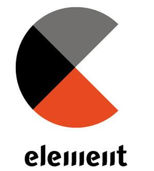 Группа компаний Element