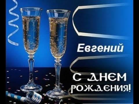 http://images.vfl.ru/ii/1554261471/2aa505ba/26033358_m.jpg