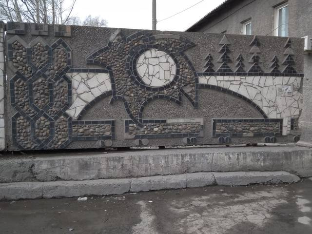 http://images.vfl.ru/ii/1554293906/fbe06e91/26039193_m.jpg