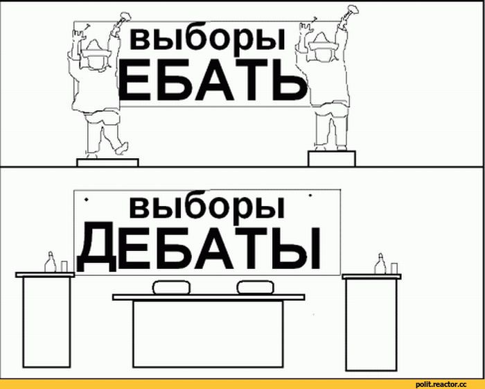 http://images.vfl.ru/ii/1554300490/5be6980d/26040736.jpg
