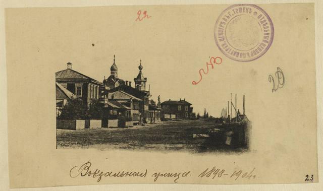 http://images.vfl.ru/ii/1554632701/3b41f39a/26092196_m.jpg