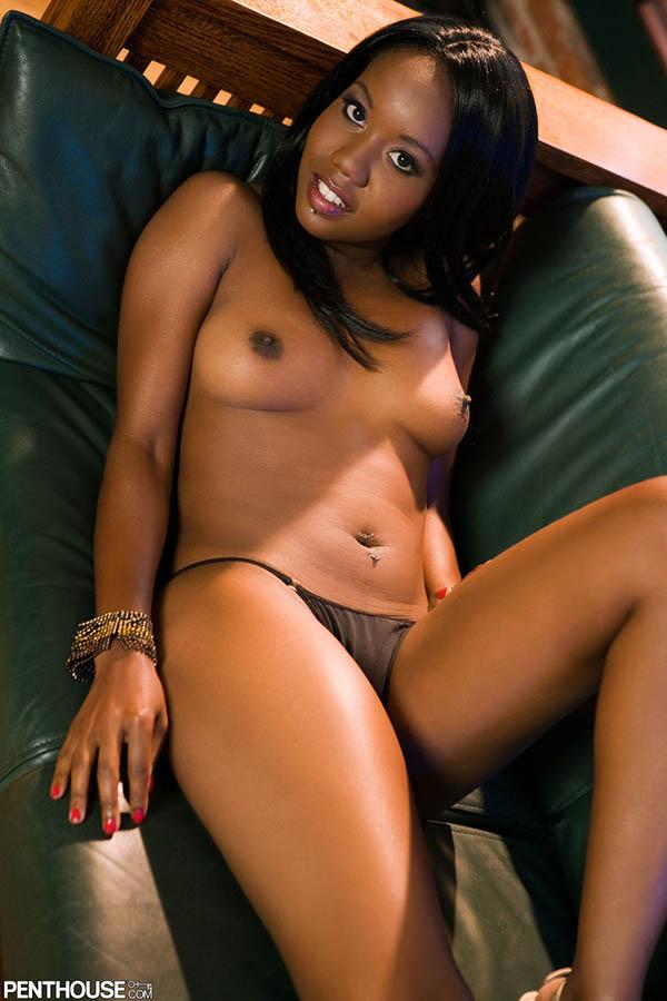 Black-Babe-Nina-Devon-8