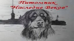http://images.vfl.ru/ii/1554674485/80ffe252/26101505_m.jpg