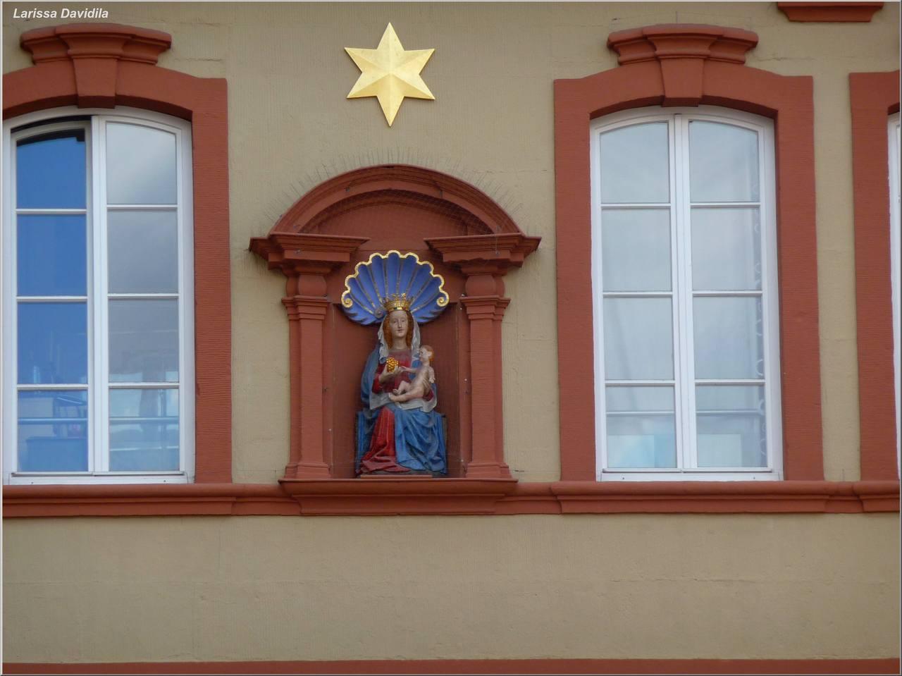 Trier-26.8.2009 (9)