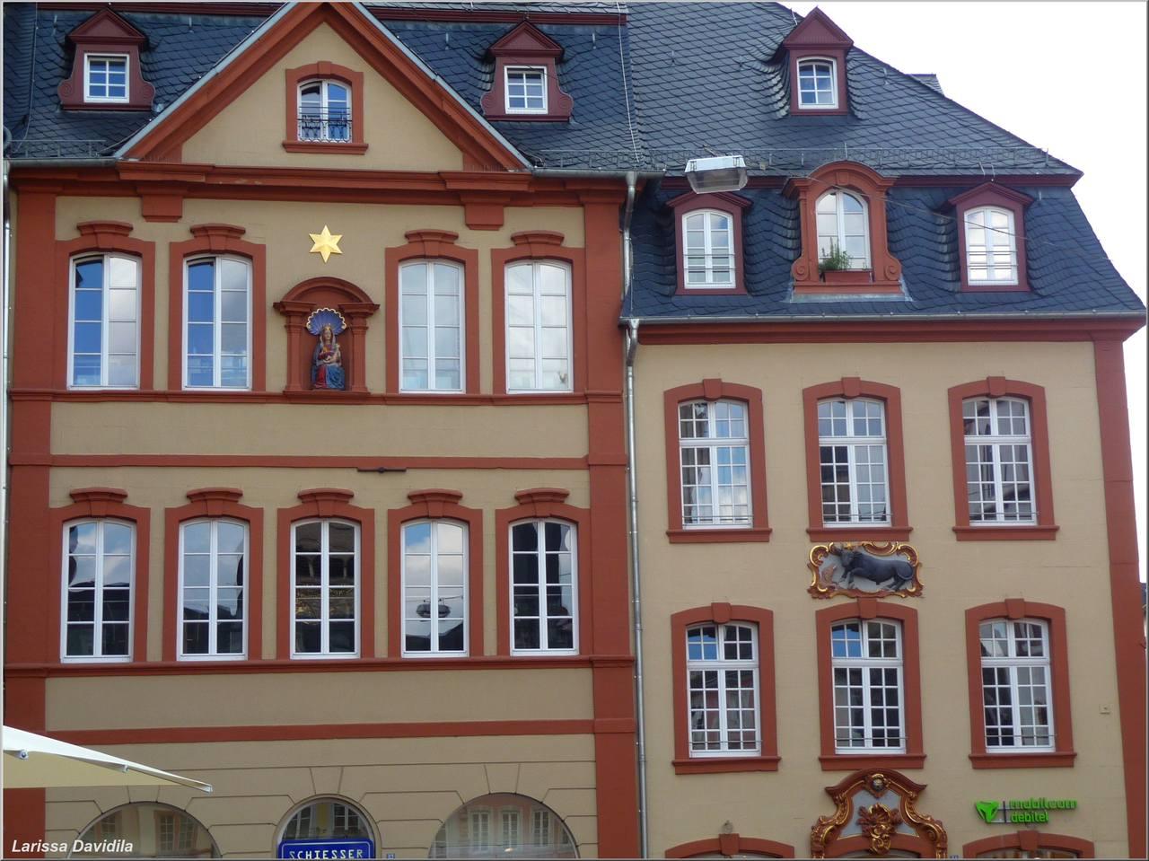 Trier-26.8.2009 (8)