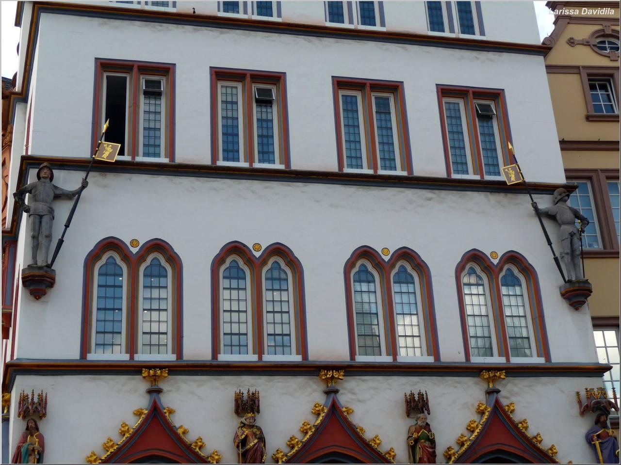 Trier-26.8.2009 (10)