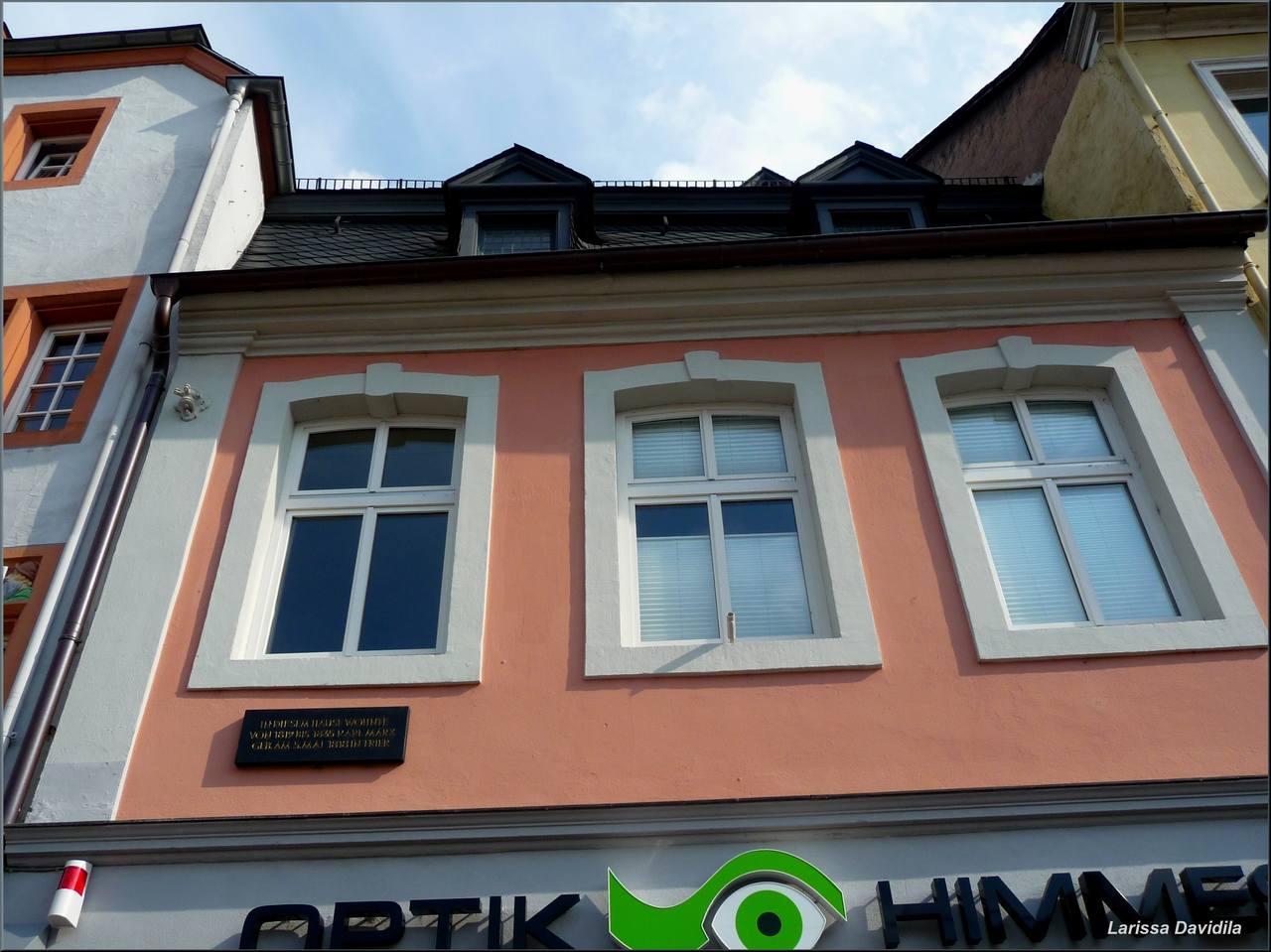 Trier-26.8.2009 (27)