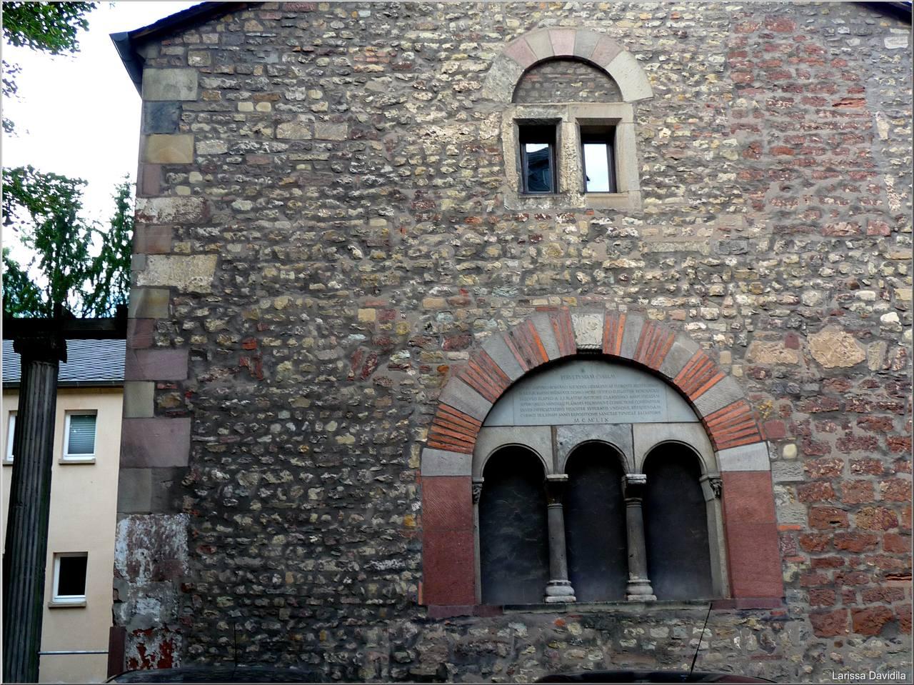 Trier-26.8.2009 (64)