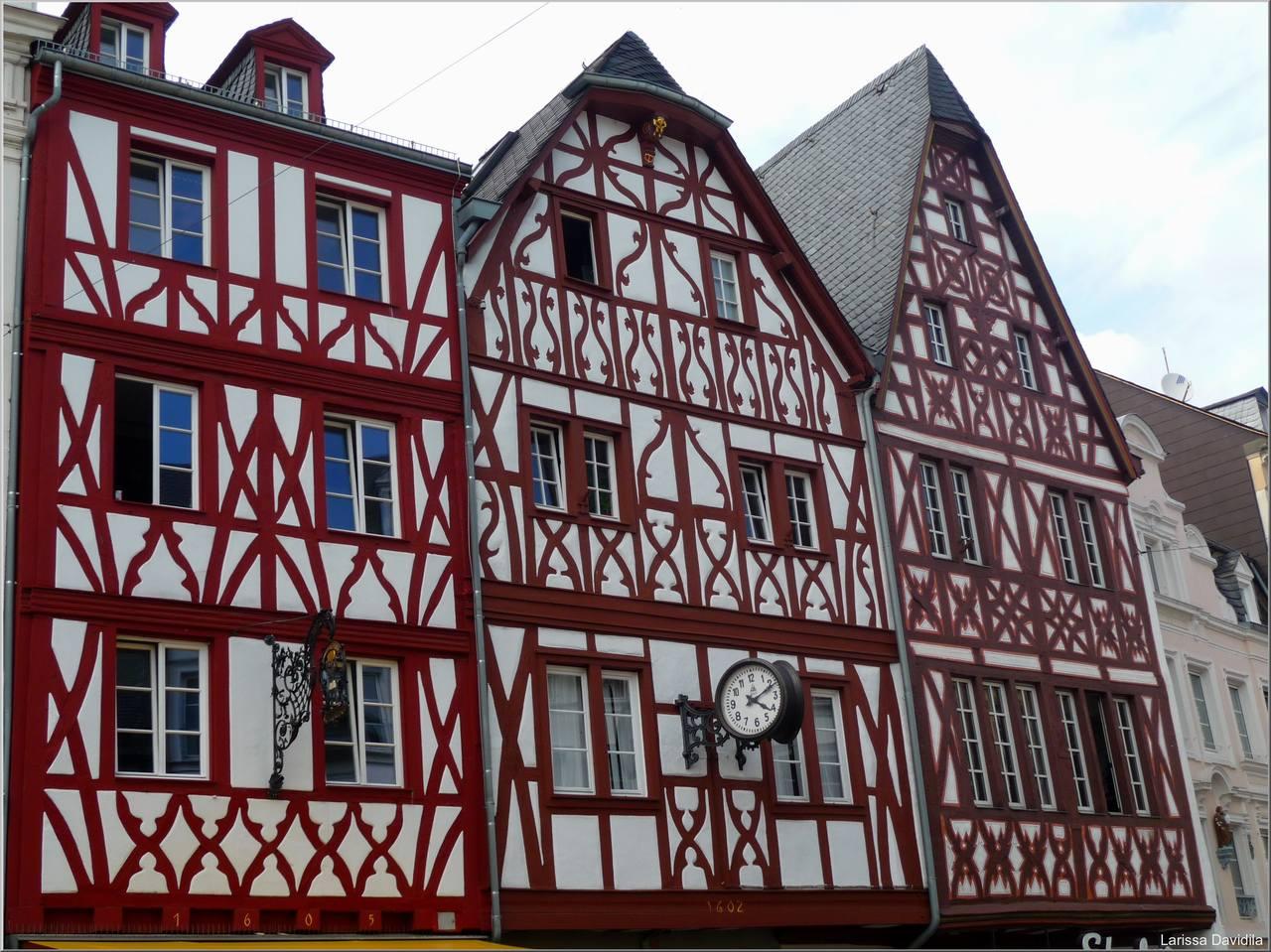 Trier. 26-8-2009 (18)