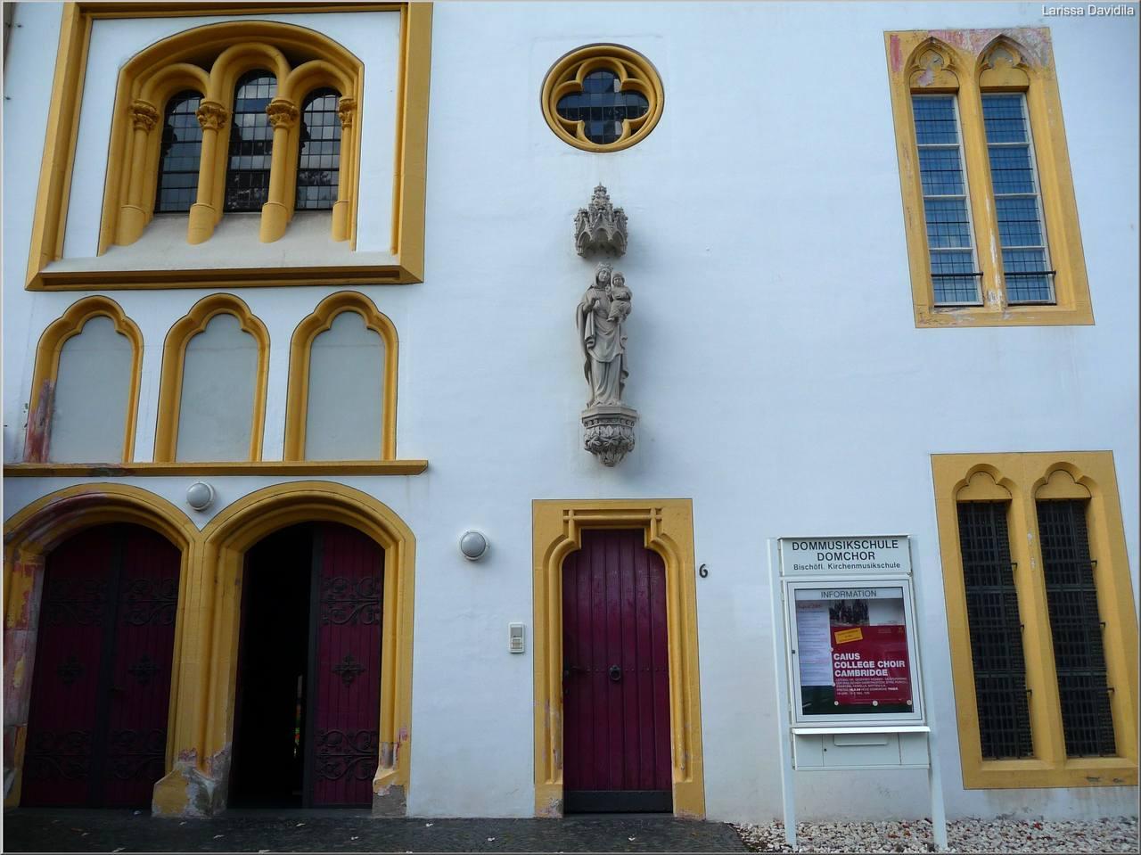 Trier-26.8.2009 (68)