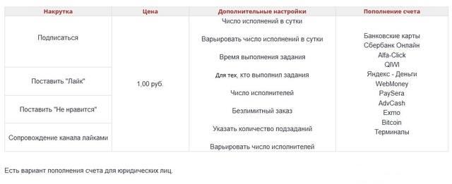 http://images.vfl.ru/ii/1554976696/f2de51d5/26148256_m.jpg