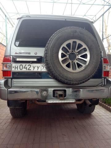 https://images.vfl.ru/ii/1555320568/039bc877/26194363_m.jpg