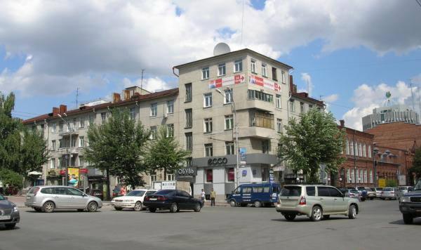 http://images.vfl.ru/ii/1555334803/4b8d6e52/26197170_m.jpg