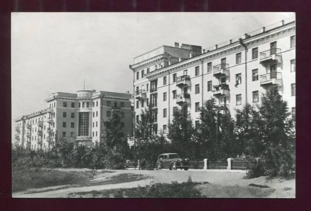 http://images.vfl.ru/ii/1555417426/1d367525/26209742_m.jpg