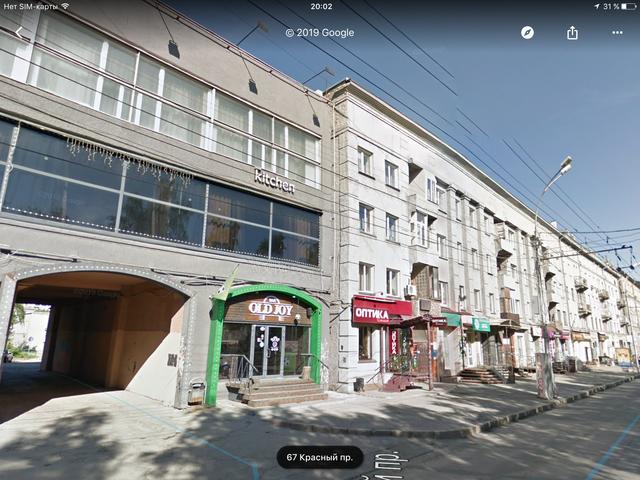 http://images.vfl.ru/ii/1555592751/b914c4f6/26235693_m.png