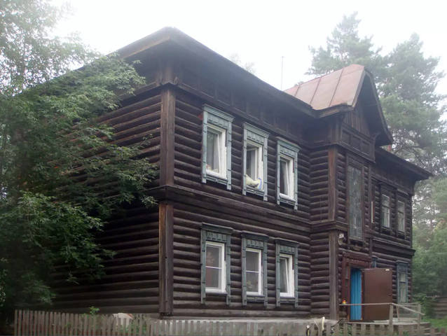 http://images.vfl.ru/ii/1555661562/146fc641/26243413_m.jpg