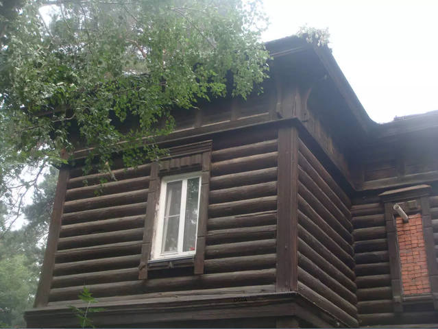 http://images.vfl.ru/ii/1555661562/a72211f9/26243415_m.jpg
