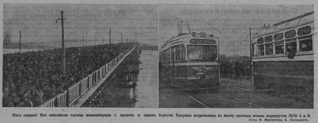 http://images.vfl.ru/ii/1555665356/163ec91a/26244132_m.png