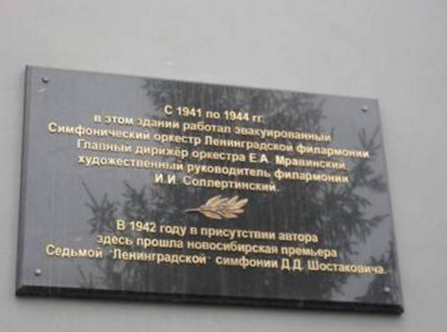 http://images.vfl.ru/ii/1555850978/dc103954/26268773_m.jpg