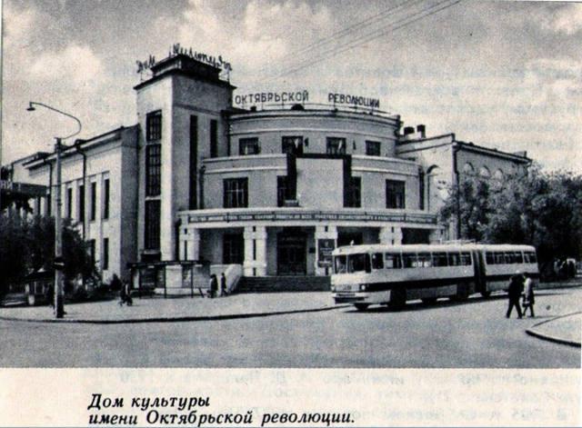 http://images.vfl.ru/ii/1555851159/77802a3a/26268795_m.jpg