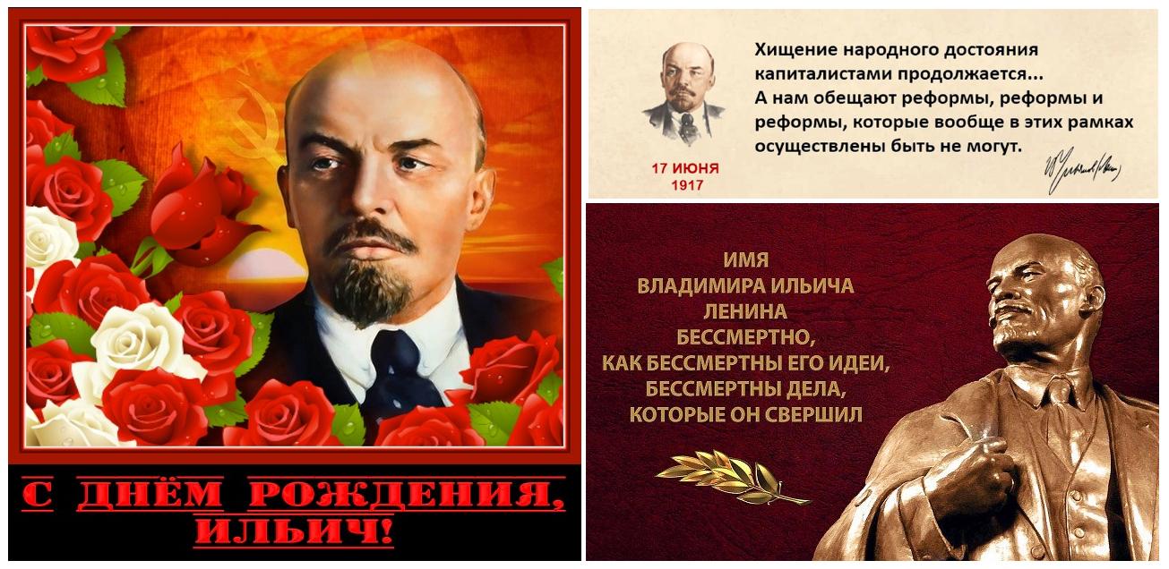https://images.vfl.ru/ii/1555944830/387443a5/26281922.jpg