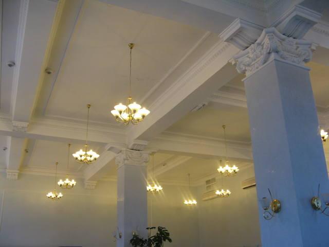 http://images.vfl.ru/ii/1555944925/43b1c5b8/26281944_m.jpg