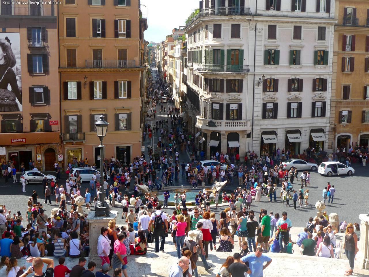 Roma. 16-18.9.2012 (44)