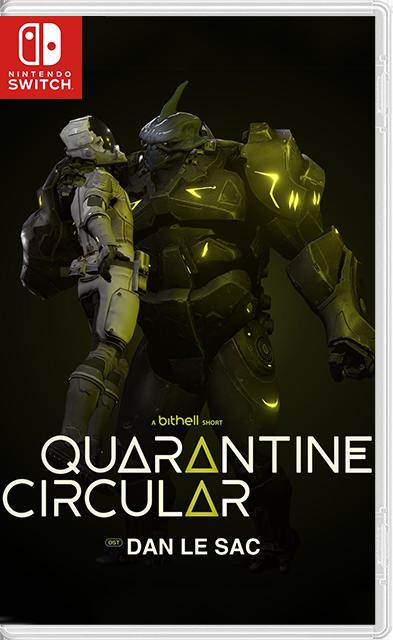Subsurface + Quarantine Circular Switch NSP