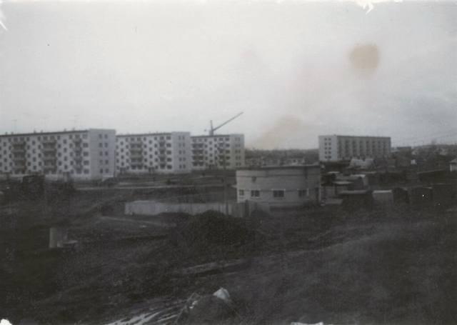 http://images.vfl.ru/ii/1556278535/f6231102/26327391_m.jpg