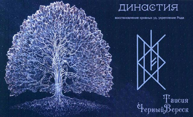http://images.vfl.ru/ii/1556278819/4a4c6701/26327435_m.jpg