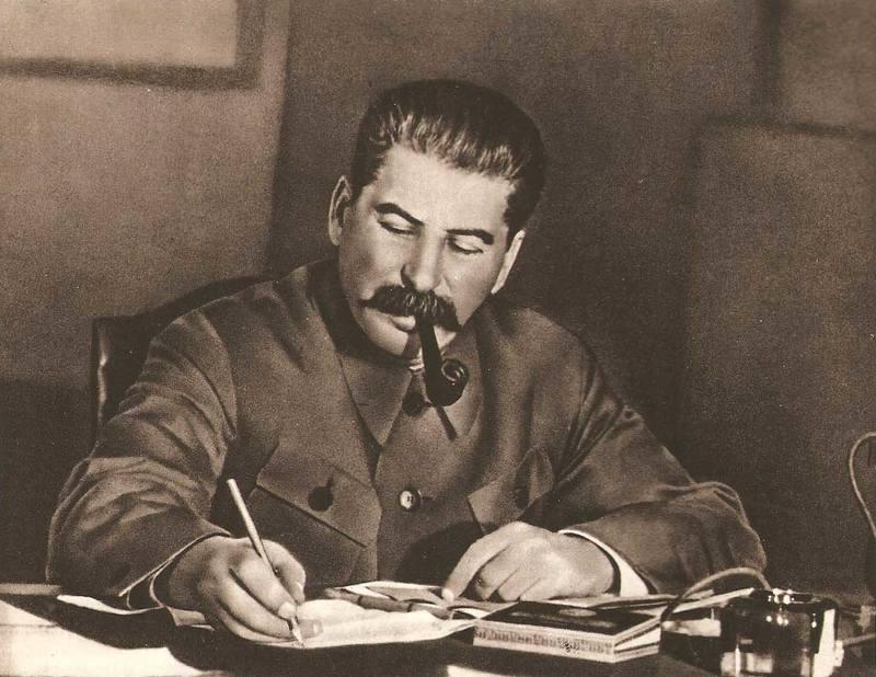 stalin-za-rabotoy