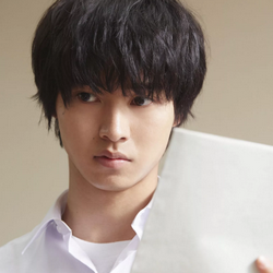Хештег kento_yamazaki на ChinTai AsiaMania Форум 26340966