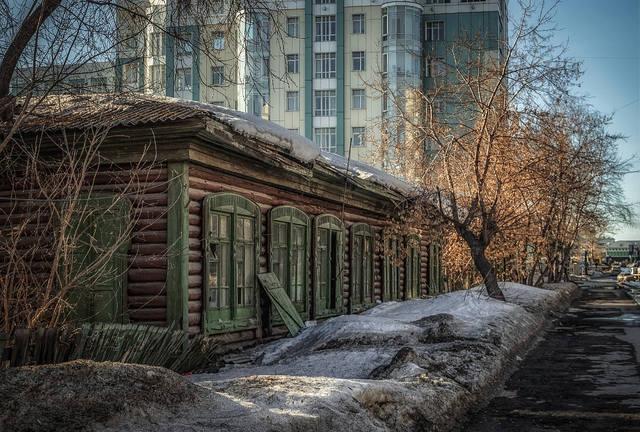 http://images.vfl.ru/ii/1556384032/e8ba8102/26342077_m.jpg