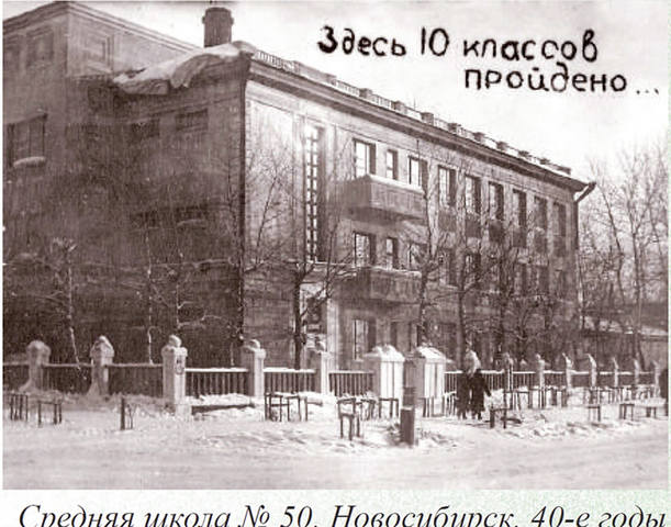 http://images.vfl.ru/ii/1556386866/898c54c9/26342694_m.jpg