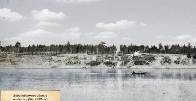 http://images.vfl.ru/ii/1556554372/17af17ad/26362638_m.jpg