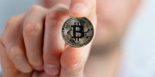 Bitcoin peněženky dnes existují ve čtyřech základních variantách. Víte, jak jednotlivé verze fungují?