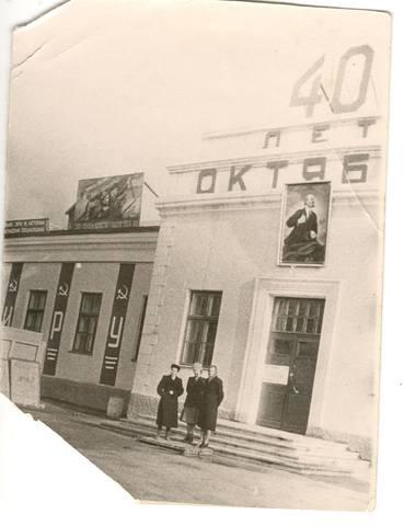 http://images.vfl.ru/ii/1556622554/2ec5bb4e/26371122_m.jpg