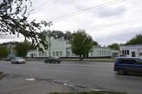 http://images.vfl.ru/ii/1556772471/b5bfec55/26388439_s.jpg