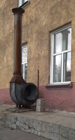 http://images.vfl.ru/ii/1556862685/04816200/26400696_m.jpg