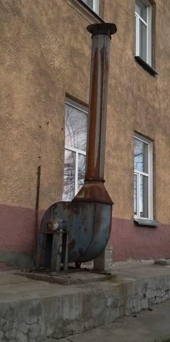 http://images.vfl.ru/ii/1556862686/f9bf7fa6/26400697_m.jpg