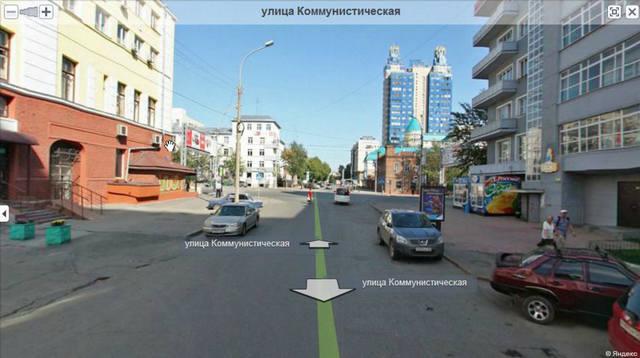 http://images.vfl.ru/ii/1556901482/f6fb4427/26407888_m.jpg
